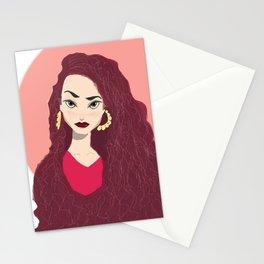 Riccio Stationery Cards