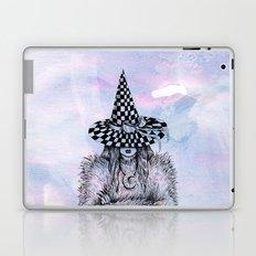 Witchy Laptop & iPad Skin