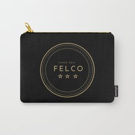 Felco Carry-All Pouch