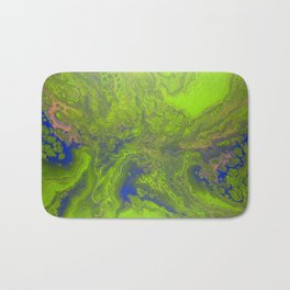 Nature 3 Bath Mat