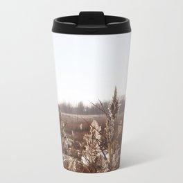 Novembre 6 Travel Mug