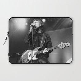Sloan Laptop Sleeve