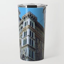 Florence Travel Mug