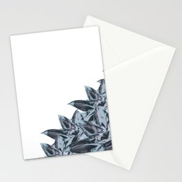 Agave Gradient 010 Stationery Cards