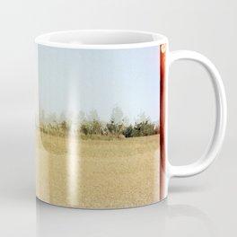 homesweethome Coffee Mug