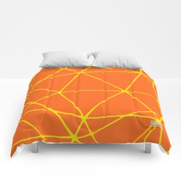 CN DRAGONFLY 1004 Comforters