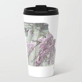 Missouri ii Travel Mug