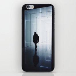 007 iPhone Skin