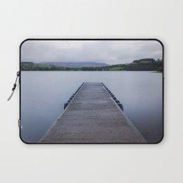 Bala Calm Laptop Sleeve