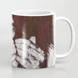 Sir McKellen Coffee Mug