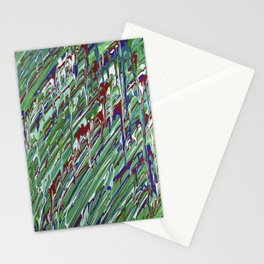 Liquid Visions Stationery Cards