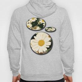 Daisies Hoody