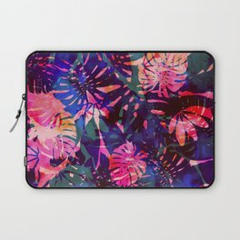 Motuu Tropical CMY Laptop Sleeve