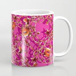 Glam Tack Coffee Mug