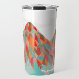 Spectres Travel Mug