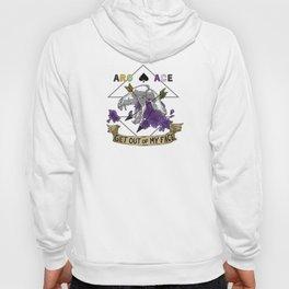 Aro+Ace Hoody