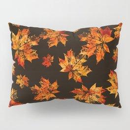 Autumn moods n.3 Pillow Sham