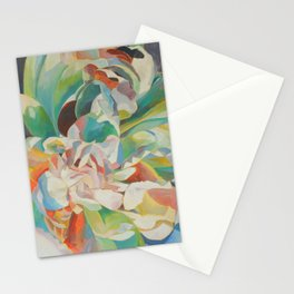 True Alchemy Stationery Cards