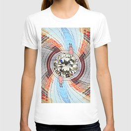 The Diamond in your life T-shirt