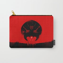 Super Metroid Carry-All Pouch
