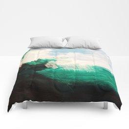 ameliorate Comforters