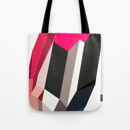 TheRedDiamonds Tote Bag