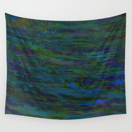 Summer Love Wall Tapestry