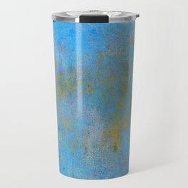 Abstract No. 440 Travel Mug