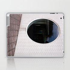 berlin philharmonic Laptop & iPad Skin