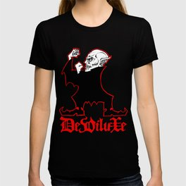 FIGHTIN' FERATU T-shirt