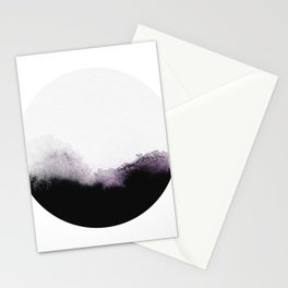 C11 Stationery Cards