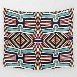 Cabana Wall Tapestry