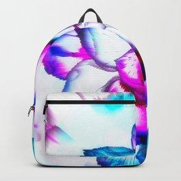 beAutiFully FloWer Backpack