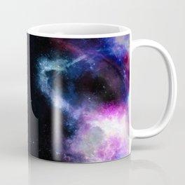 Cassiopea Coffee Mug
