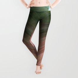 Abstract 10 Leggings