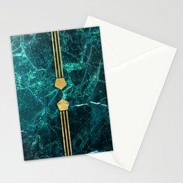 DecO CintUra Stationery Cards