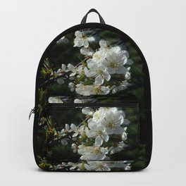 QUEEN OF THE NIGHT Backpack