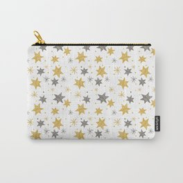 Full of stars Carry-All Pouch