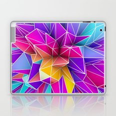 Kaos Pop Laptop & iPad Skin