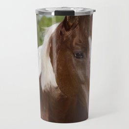 Sonny Travel Mug