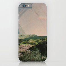 Sky Camping iPhone 6 Slim Case