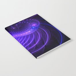 Abstract 131 Notebook