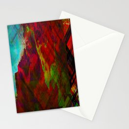 [dg] Mistral (Mackintosh) Stationery Cards