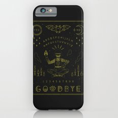Ouija Board Slim Case iPhone 6s