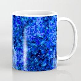 Blue Chip Coffee Mug