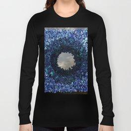 Hedge 02 Long Sleeve T-shirt