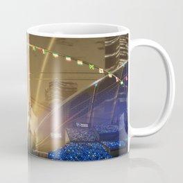 Rocket League Coffee Mug