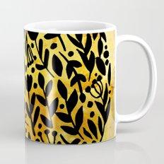 Sunny Cases V Mug