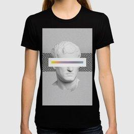 Chargement T-shirt