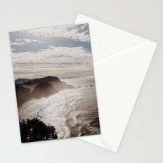 Cape Lookout Stationery Cards